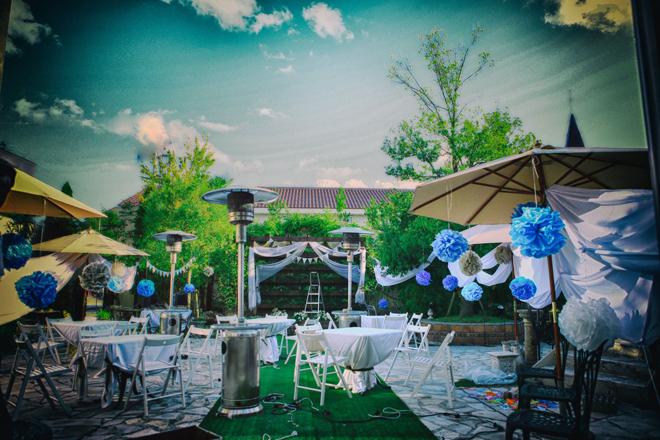 写遊庭ガーデン