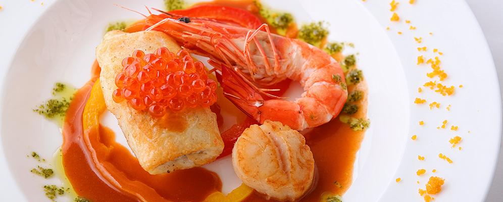 cuisine_page_002